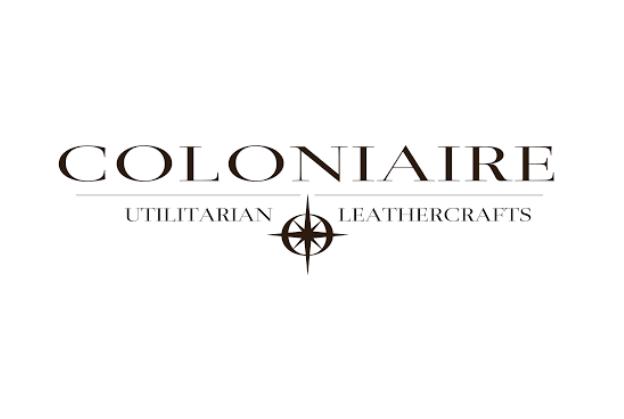 Coloniaire