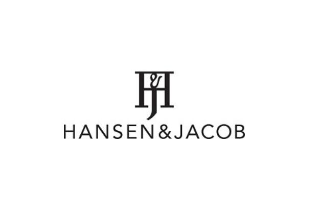 Hansen & jacob brand