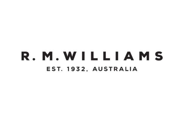 R.M.Williams Brand Shoes