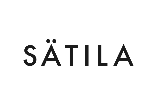 Sätila Winter accessories with high quality from Sweden