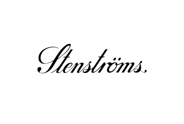 Stenströms a brand with shirt that has the highest quality
