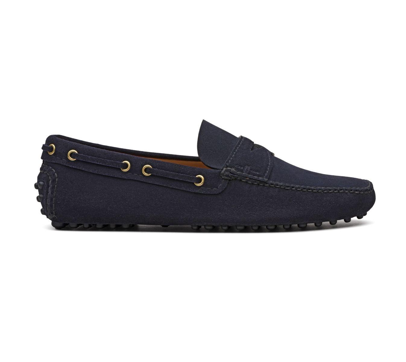 Car Shoe